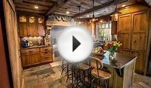 rustic country kitchens | modern kitchen design | small