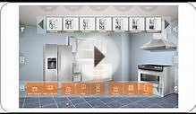 Top 10 Best Kitchen Design Software Top 10 videos world